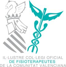 Ilustre Colegio Oficial de Fisioterapeutas de la Comunidad de Valencia