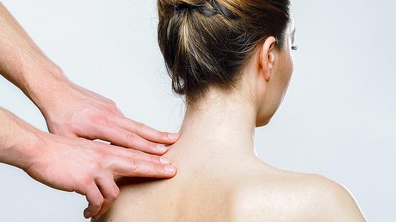 Diagnóstico en Fisioterapia Fisio Lizondo